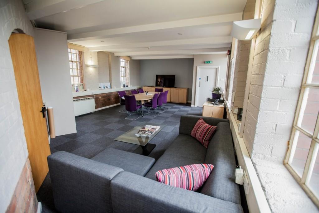 Value Floors Direct Birmingham